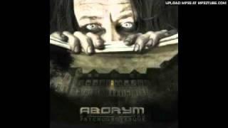 Aborym - VI