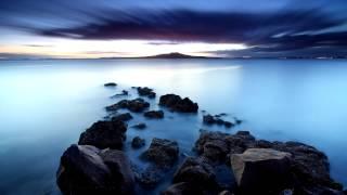 The Sun Began to Rise.Vidéo Dantoul. Music Chris Bay.( Jamendo )