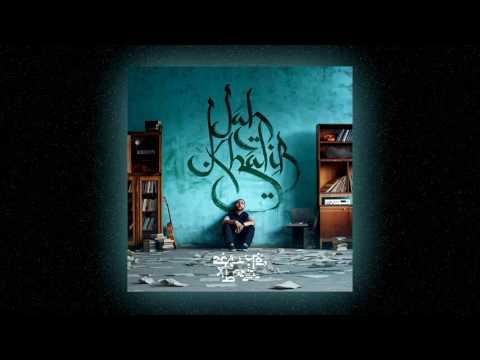 15 С ТобоYOU ( Музыка Jah Khalib)