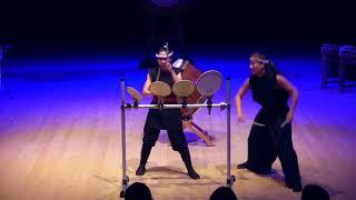 Circle - Arashi [Download FLAC,MP3]