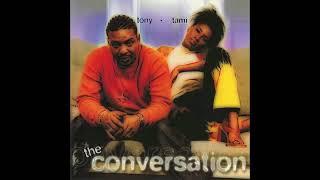 Tony & Tami - Take My Breath Away