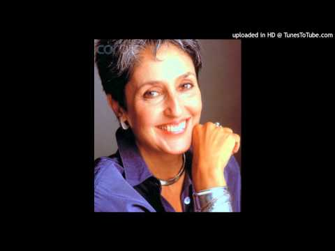 Winds Of The Old Days - Joan Baez