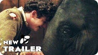 Zoo Trailer (2018) Toby Jones Movie