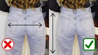 15 Life Changing Fashion Hacks You Wish You Always Knew!
