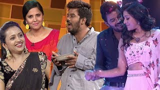 All in One Super Entertainer Promo | 15th January 2019 | Dhee Jodi, Jabardasth,Extra Jabardasth