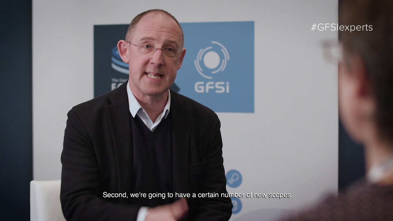 The Countdown to V8 Begins! What's New in Version 8 of the GFSI Benchmarking Requirements