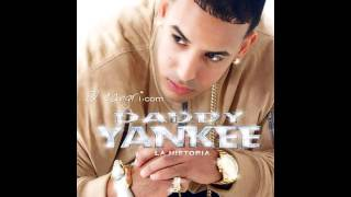 04. Daddy Yankee y Sir Speedy-Recuerdas (2002) HD