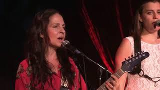 Tracy Bonham - Tell It To The Sky