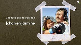 Aflevering 2: Het Huwelijksaanzoek Van Johan Vansummeren
