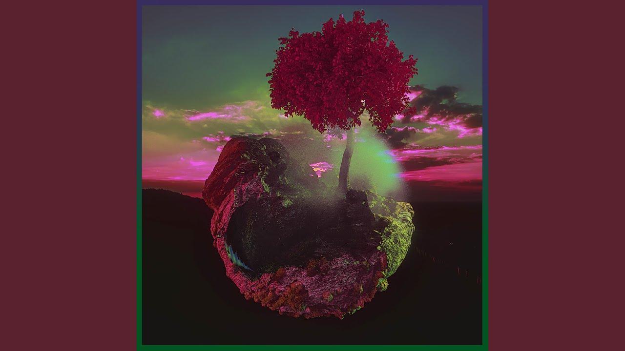 Lirik Lagu Island - WYLDE dan Terjemahan