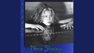 Nina Storey - If I Were an Angel