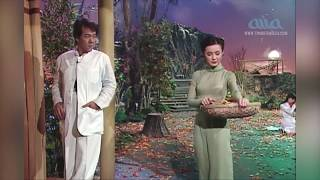 Thu Hát Cho Người | Ca sĩ: Việt Dzũng | Nhạc sĩ: Vũ Đức Sao Biển | Trung Tâm Asia