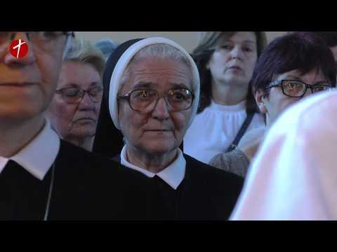 Kćeri Božje ljubavi proslavile 70 godina djelovanja u Vezirskom Gradu