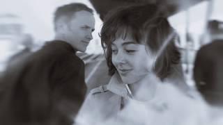 "BrainStorm & Марина Кравец ""Как я искал тебя"" (Official Lyric Video)"