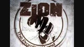 Zun Da Da- Zion