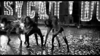 Take Over Control - Afrojack