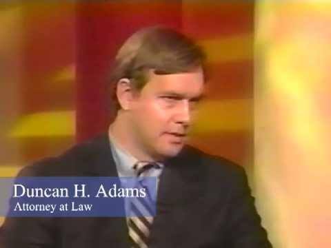 Atlanta Insider Full Interview - Media