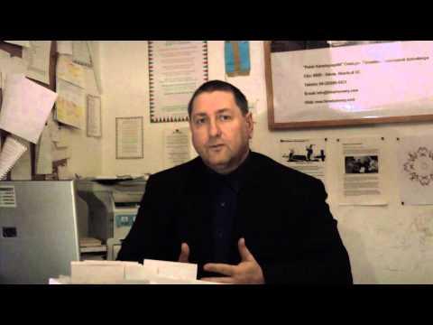 A prostatitis 10 évvel