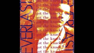 Everlast - I Got The Knack (Instrumental)