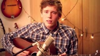 One Direction - Over Again [Cover]