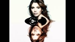 1. Trust - Christina Perri - Head Or Heart - Audio