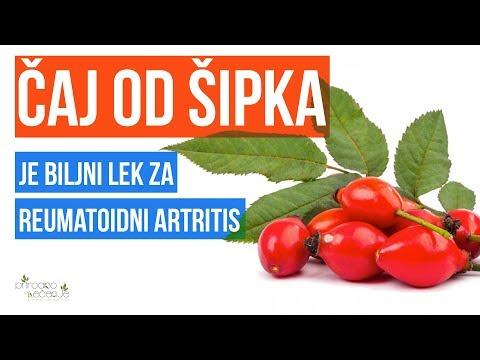 Tsiprolet pomoć od prostatitisa