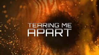 SILENT TIGER - Tearing me apart