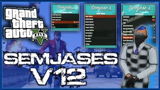 Semjases v12 - ฟรีวิดีโอออนไลน์ - ดูทีวีออนไลน์ - คลิปวิดีโอ