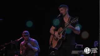 Brett Young- Pretend I Never Loved You 3.2.13