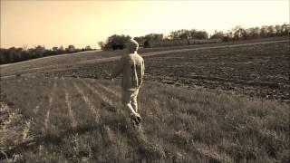 Sunshine (Remix) - Joker