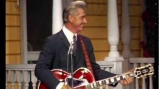 Carl Smith - Hey Joe