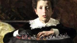 Gundula Janowitz, Soprano; Richard Strauss: Befreit