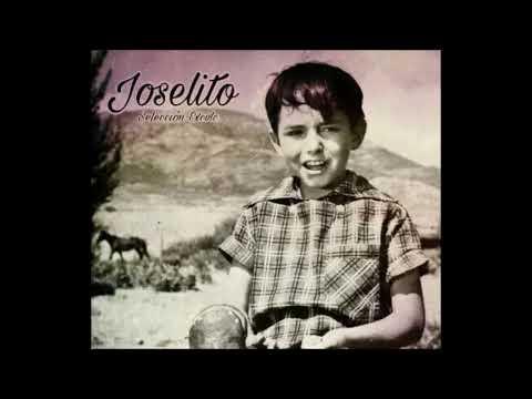 Joselito - Campanera
