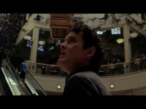 Odd Thomas (UK Trailer)