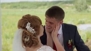 Свадебный фильм   Андрей и Светлана