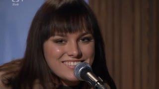 Ewa Farna - Sama doma - Ticho