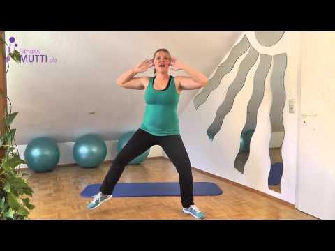 Die Rückenschmerz und die Vitamine der Gruppe in