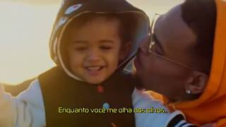 Chris Brown - Little More - Royalty [Legendado - Tradução] Official video