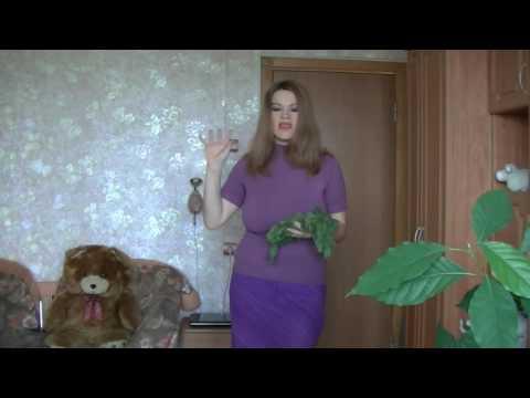 Опасна ли мануальная терапия шейного отдела