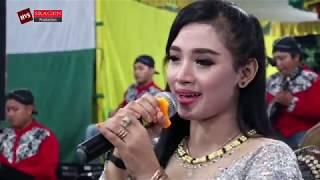 Tembang Kangen - Campursari ARSEKA MUSIC Live Ds. Murong RT.17, Kebonromo, Ngrampal, Sragen
