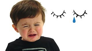 video thumbnail For When You Need a Good Cry...