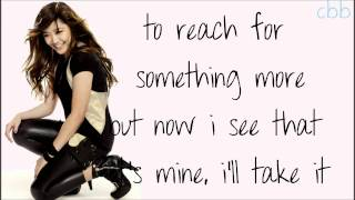 Charice-One Day Lyrics