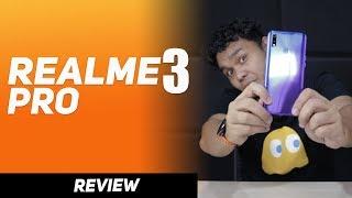 Realme 3 Pro: Peranti Dengan Snapdragon 710 Termurah