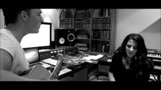 Molly Sandén ft. Christopher - A Little Forgiveness (magyar dalszöveg)
