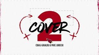Cardinals Cover 2 - Atlanta Wins Bird Battle