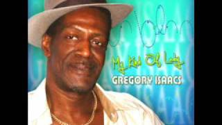 Gregory Isaacs If i dont have you 2009 version. RIP Legend