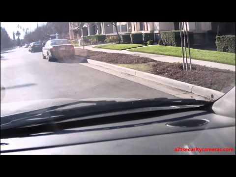 Vivotek MD8562 2MP Vandal proof Mobile Surveillance WDR Dome IP Camera