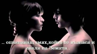 Chris Rea - Love's Strange Ways