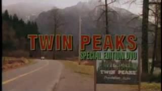 Twin Peaks Movie