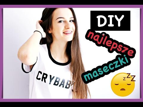 Jak zrobić maskę z musztardą przeciw wypadaniu włosów